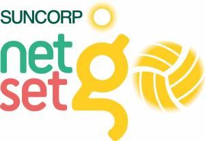 NSG_Suncorp_Logo