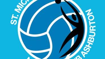 St Michaels Netball Club