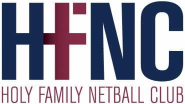 Holy Family Netball Club