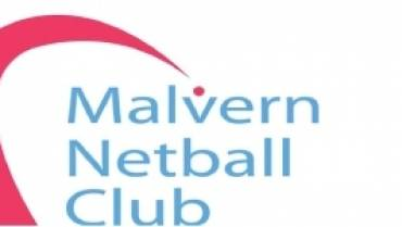 Malvern Netball Club