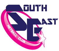 South East Netball Club