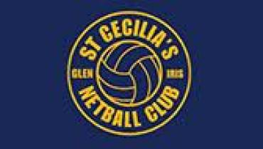 St Cecilia's Netball Club