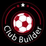 Club Builder