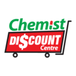 Chemist Discount Centre Ashwood